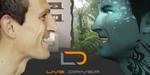 Image Metrics lance le SDK Live Driver