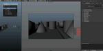 Maya : Autodesk dévoile ses travaux sur le viewport 2.0