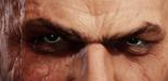 Uncharted 2 : quelques modèles créés sous ZBrush par Hanno Hagedorn