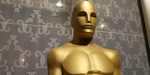 FxGuideTV revient sur les Oscars scientifiques et techniques