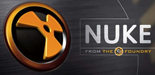 Rappel : formation NUKE chez Progiss les 7-8-9 mars