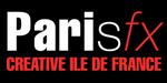 Compte-rendu : ParisFX 2011