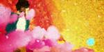 Whitney Alexander : clip Western Sunrise pour Art Decade