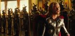 Une bande-annonce pour Thor, de Kenneth Branagh