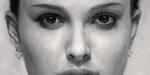 Jay Mosquera : Making-of Natalie