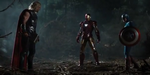 Nouvelle bande-annonce pour The Avengers