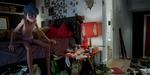 Studio Fortiche : clip pour Gorillaz