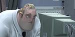 Rappel : Eclairage & Composition : Les Indestructibles (Pixar)