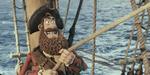 Aardman : dans les coulisses de Les Pirates !