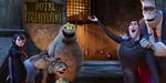 Hotel Transylvania : premières images du prochain Sony Pictures Animation