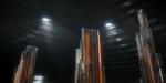 FxGuideTV : Parkour futuriste par Mirada