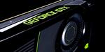 NVidia lance la GeForce GTX 680 : revue de presse