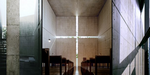 Elvin Aliyev : making-of Church of the Light