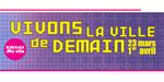 Bordeaux : semaine digitale, jusqu'au 1er avril