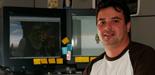 Interview sur 3DVF : Olivier Pinol - Dwarf-Labs
