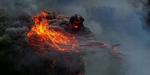 La Colère des Titans : Kronos se déchaîne