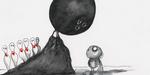 Colloque Tim Burton : Horreurs Enfantines, les 5 et 20 avril