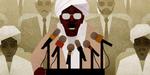Passion : spot pour Urgence Darfour