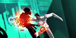 Bande-annonce - Tron : Uprising
