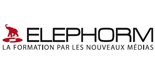 Elephorm : formations Vue9, V-Ray 2.0 et interviews