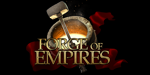 Interview 3DVF : Forge of Empires