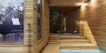 Narrabeen House : making-of architectural par Guillaume Favre