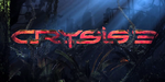 Bande-annonce : Crysis 3