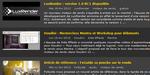 3DVF : le moteur de recherche à nouveau mis à jour