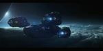 Prometheus : featurette et images inédites