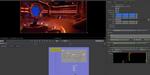 FxGuideTV : NUKE et OCULA en action sur des plans de TRON : Legacy