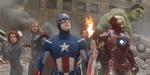 FxGuide : dossier spécial sur les Avengers