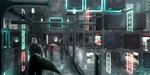 Metabolic City : making-of par Jean-Marc Emy