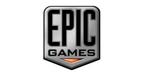 Interview : le futur selon Epic Games