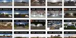 HDRI-Hub : nouveau site de textures et light probes HDRI