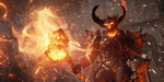 Unreal Engine 4 : images et informations chez Wired