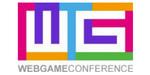 Web Game Conference : le 21 juin à Paris
