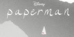 Making-of de Paperman, prochain court Disney, le 11 juin à Paris