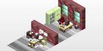 BOX Office : second épisode de la websérie