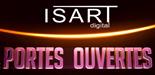JPO : ISART Digital