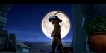 Démoreel : Laurent Caneiro, animateur chez Dreamworks