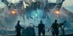 Battleship : triple retour sur les VFX du film