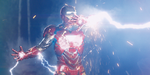 The Avengers : Guy Williams de Weta Digital en interview