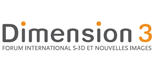 Appel à films pour Dimension 3