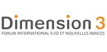 Appel à films pour Dimension 3
