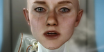 Interview : David Cage sur la narration interactive