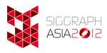 SIGGRAPH Asia : appel à participations