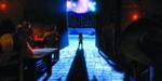 The Foundry : de l'utilisation de Nuke chez Dreamworks