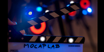 Mocaplab : studio de motion capture Vicon à paris