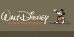Walt Disney Animation recrute demain mercredi à Paris