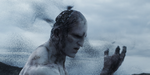 Fxguide : plonge dans les VFX de Prometheus